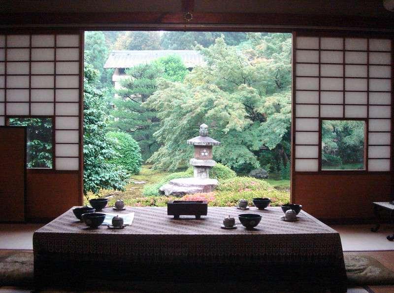Bancha, Kukicha, Hojicha and Genmaicha