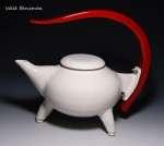 West Coast Teapots 2012