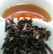 """""""Cup warming"""" – A tea-tasting social"""