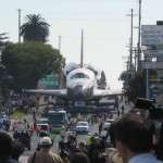 SpaceShuttleEndeavour_Preview