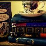 tea_and_books