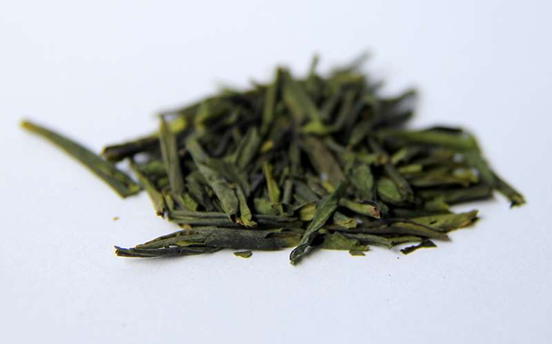 Liuan Guapian – Introducing a lesser-known member of China's Top 10 Famous Teas
