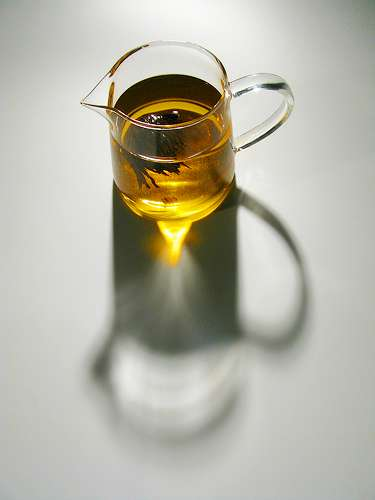 tea_refraction