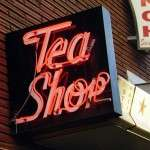 tea_shop_sign_crop