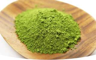 What to Know About Matcha and Caffeine Levels