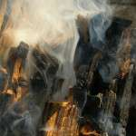 wood_smoke_vertical