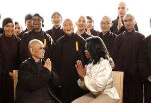 Oprah's Super Soul Sunday