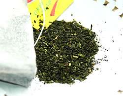Tea bags or loose-leaf tea? One man's journey to enlightenment
