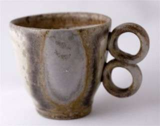Tea cups – they're more complex than you might think