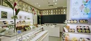 LUPICIA GWC Store_1