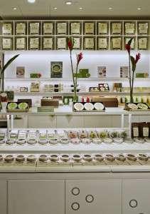 LUPICIA GWC Store_3