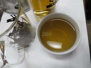 RTK Handcrafted Tea.jpg 2