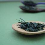 gyokuro_leaves