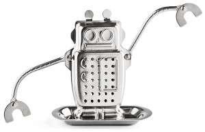 robot_tea_infuser