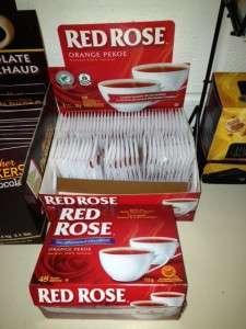 redrose2