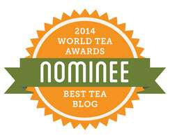 The other best tea blogs: A series – Part 2