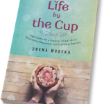 life_by_the_cup