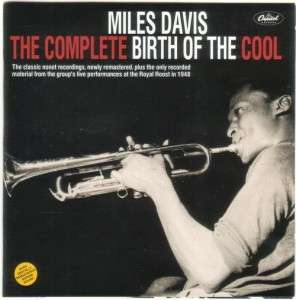 Miles-Davis-The-Complete-Birth-Of-The-Cool-2006-FLAC