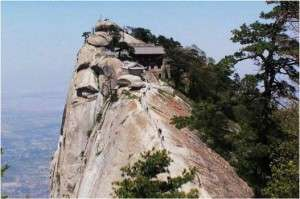 teahouse at top erin