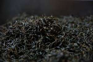 goe tea leaves (1)