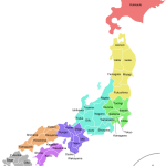 570px-Regions_and_Prefectures_of_Japan