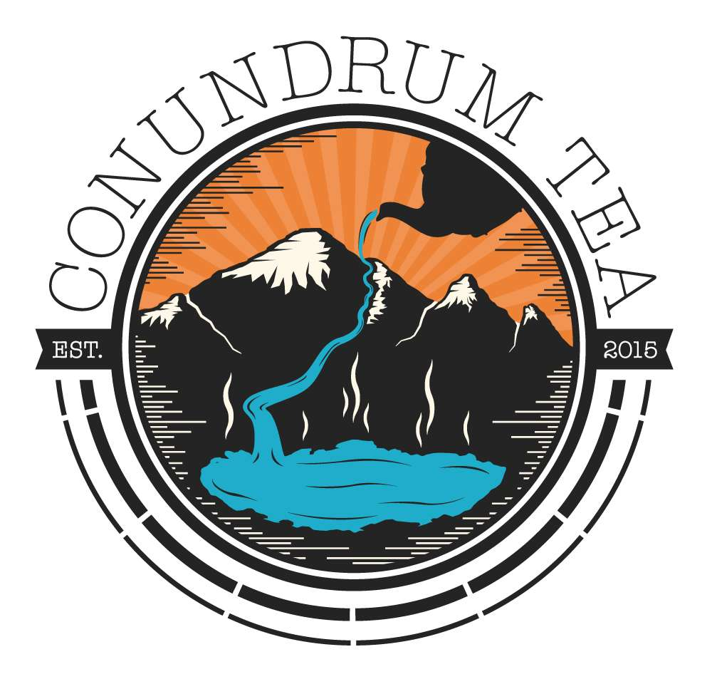 Interview: Conundrum Tea