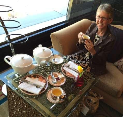 MO Tea Lounge-2