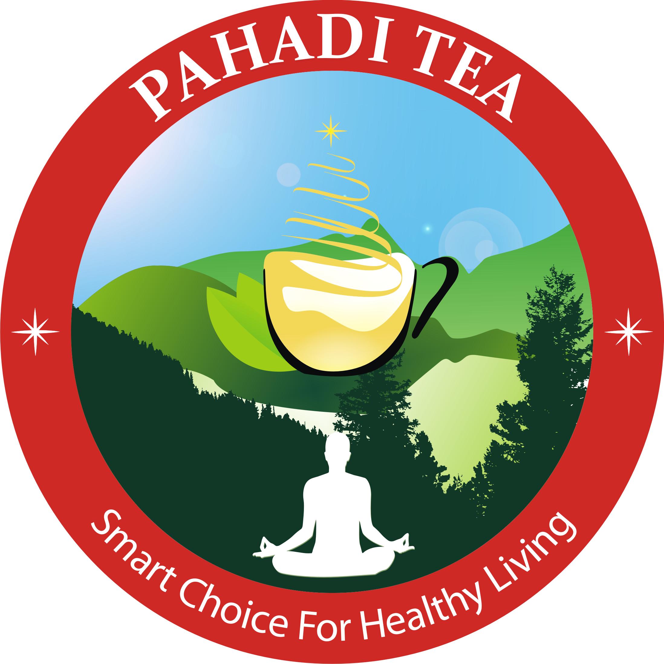 Review: Pahadi Tea