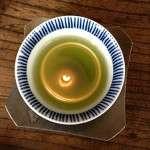 ChikiTea06_tea heart