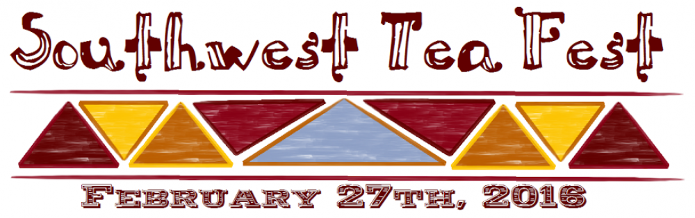 cropped-swtf-logo