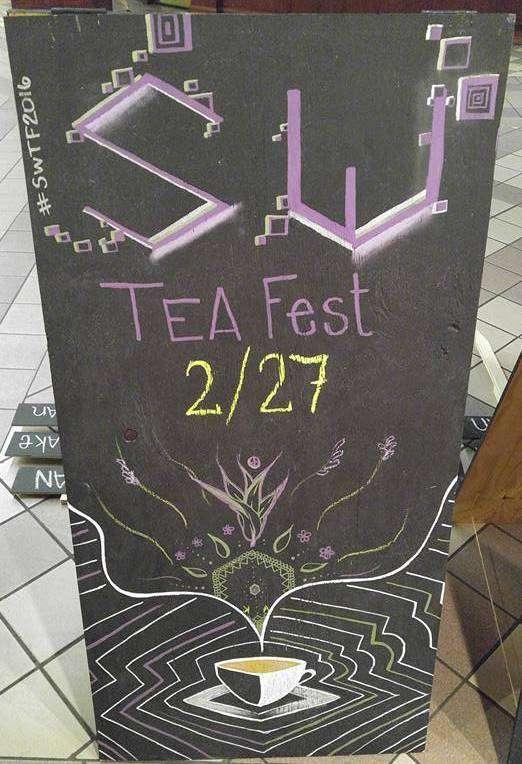 swteafest board