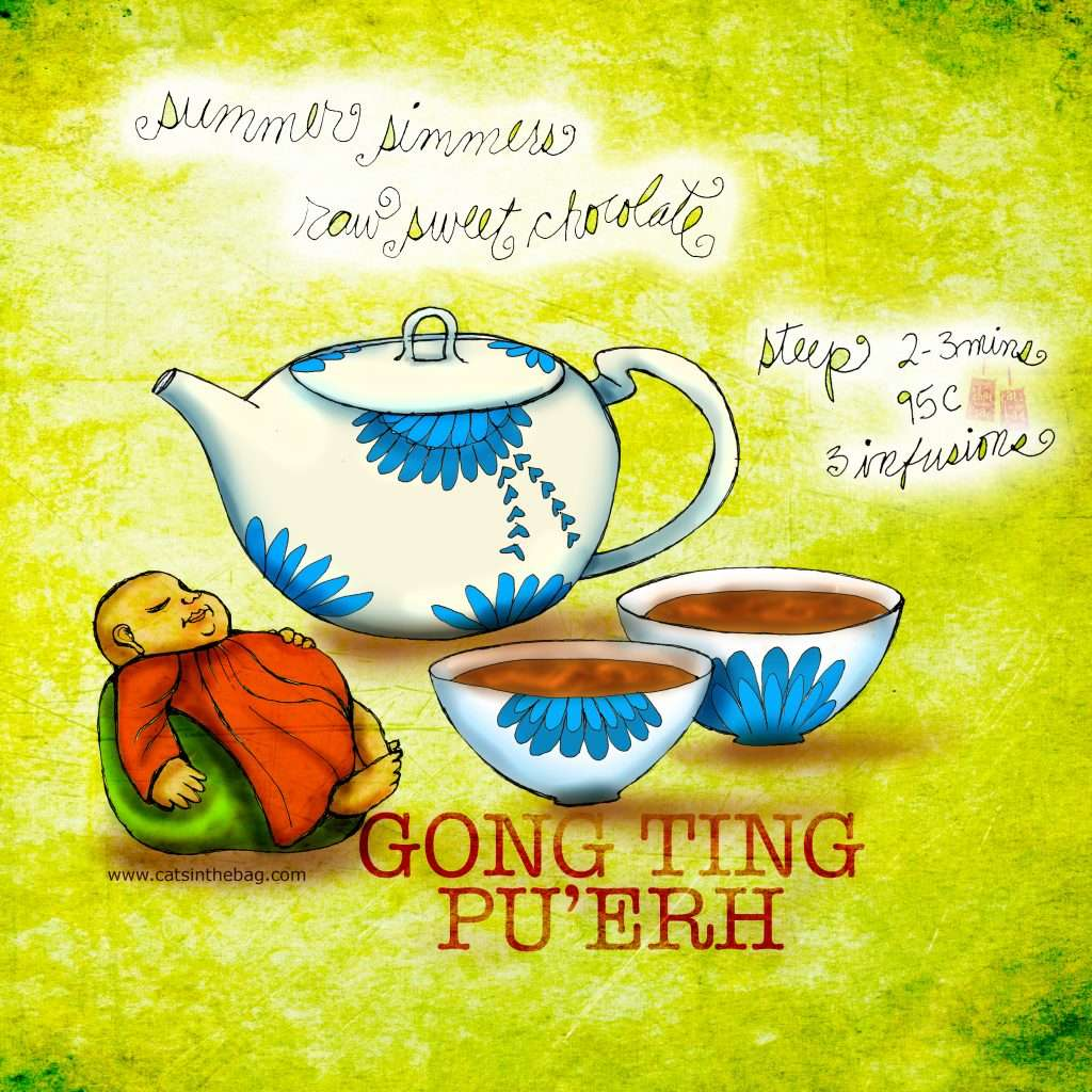 GONG_TING_PUERH_REVIEW_JUNE_24_TCHING