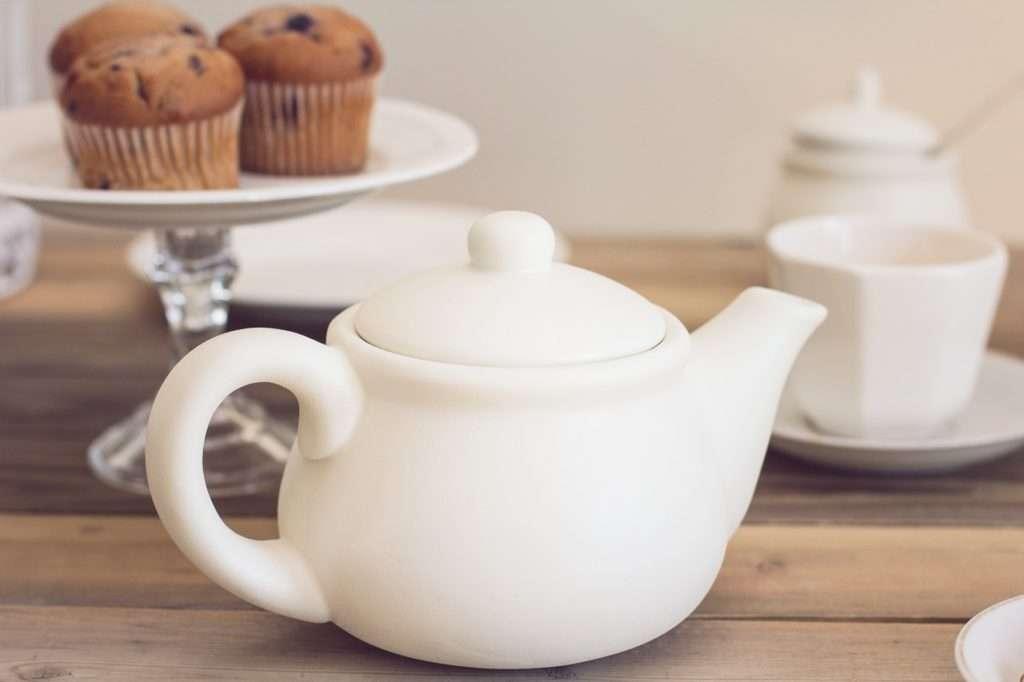 tea-party-1138915_1280