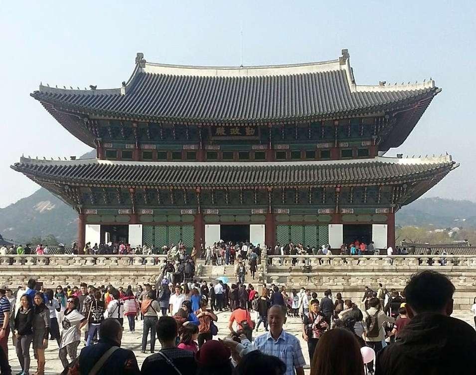 seoul-temple-area-2