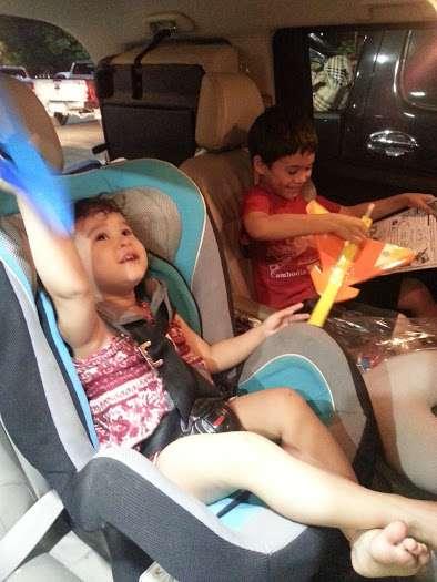 kids-in-car-2016-01-03