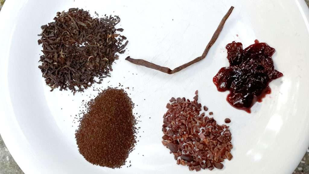 christmas-tea-ingredients-2
