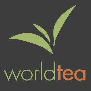 World Tea Awards Announces 2017 Nominations