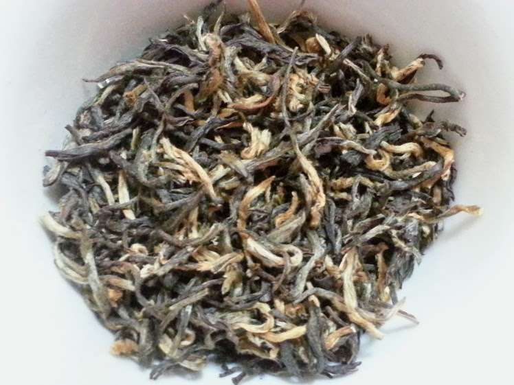 An Assam Tea Grower On Orthodox Processing and Sustainability