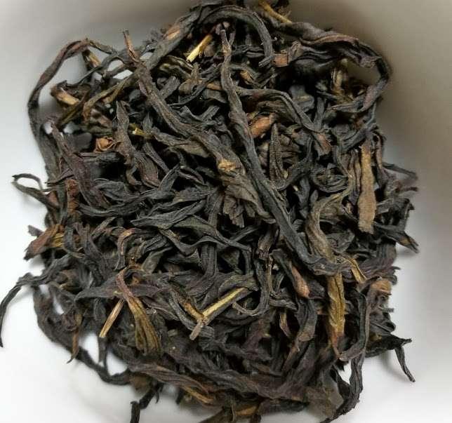 Ten Tips For Brewing Better Tea – Part One