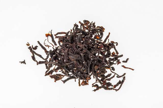 Tea of the Month Buyers Guide – Part 2
