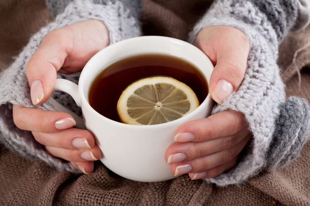 Benefits of Tea for Your Mental Health – Part 1