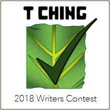 2018writerscontest