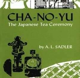 Essential Low-Ranking Chadogu for Ceremony of Tea – Part 2
