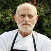 Robert Wemischner