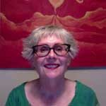 Jennifer R. Cook