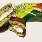 10 Matcha Snacks You Can Get on Amazon