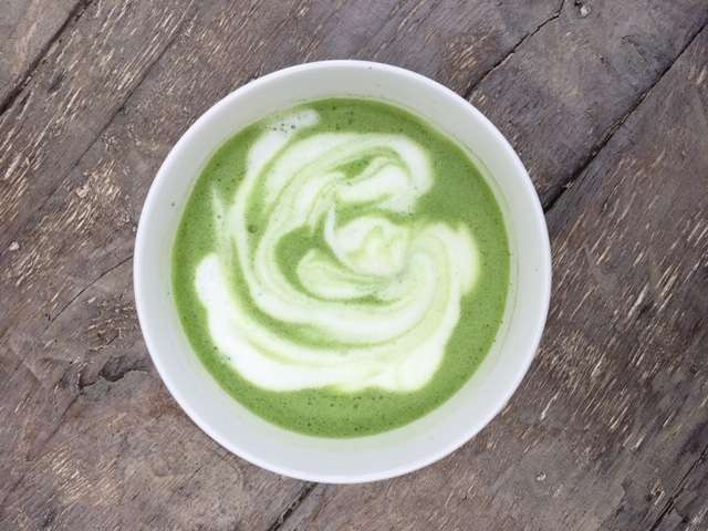 The Essential Guide to Matcha: Japanese Matcha Versus Imposters