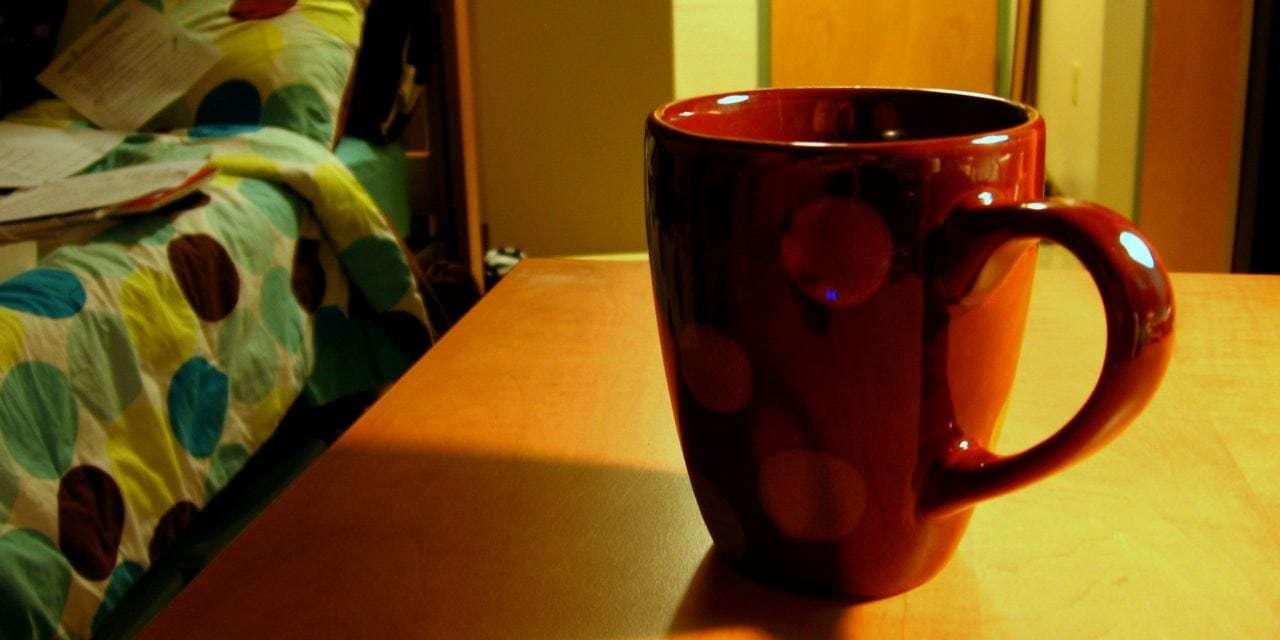 T Ching Classics: Tea and Sleep