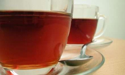 T Ching Classics: Tea Bringing People Together