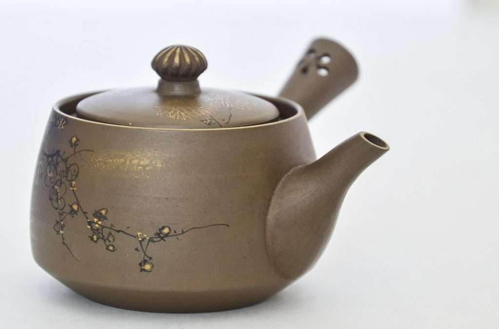 Everything You Need to Know About Karigane Sencha